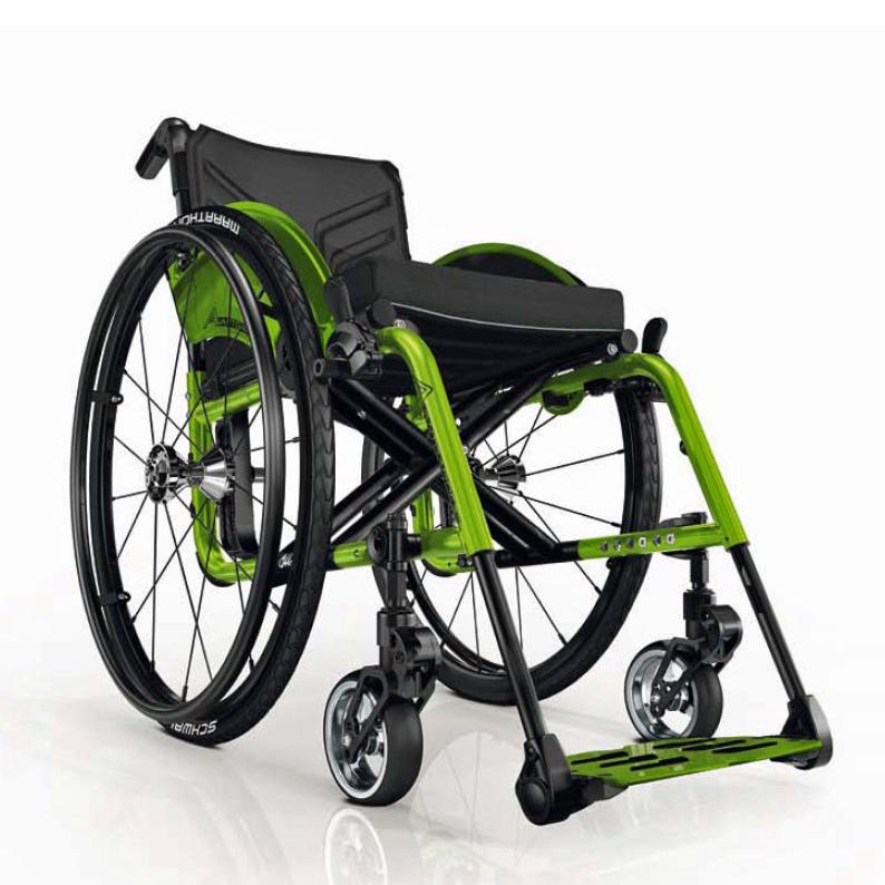 rehabil ag verkaufsprodukte mobilit t rehabil ag. Black Bedroom Furniture Sets. Home Design Ideas